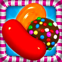 jogo candy crush
