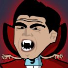 jogo futebol vampiro